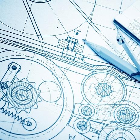 科學工程暨製圖軟體