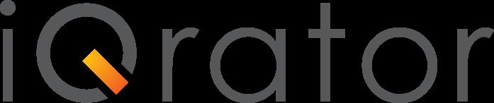 iQrator